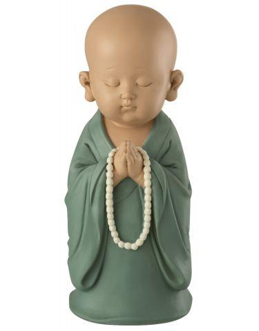Monk Chain