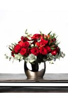 Alberta's Roses