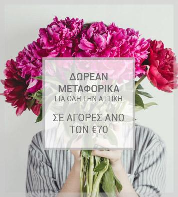 metaforika